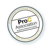 Zertifikat ProC Association