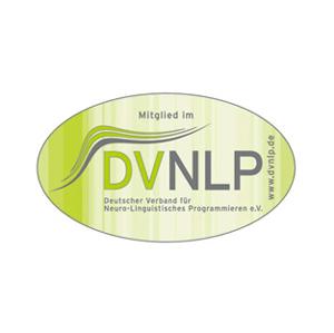 Zertifikat DVNLP