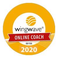 2020_wingwave_zertifikat_200px